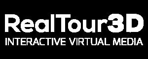 Real Tour 3D